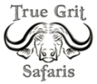 True Grit Safaris